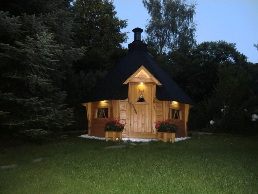 beleuchtung mit led. Black Bedroom Furniture Sets. Home Design Ideas